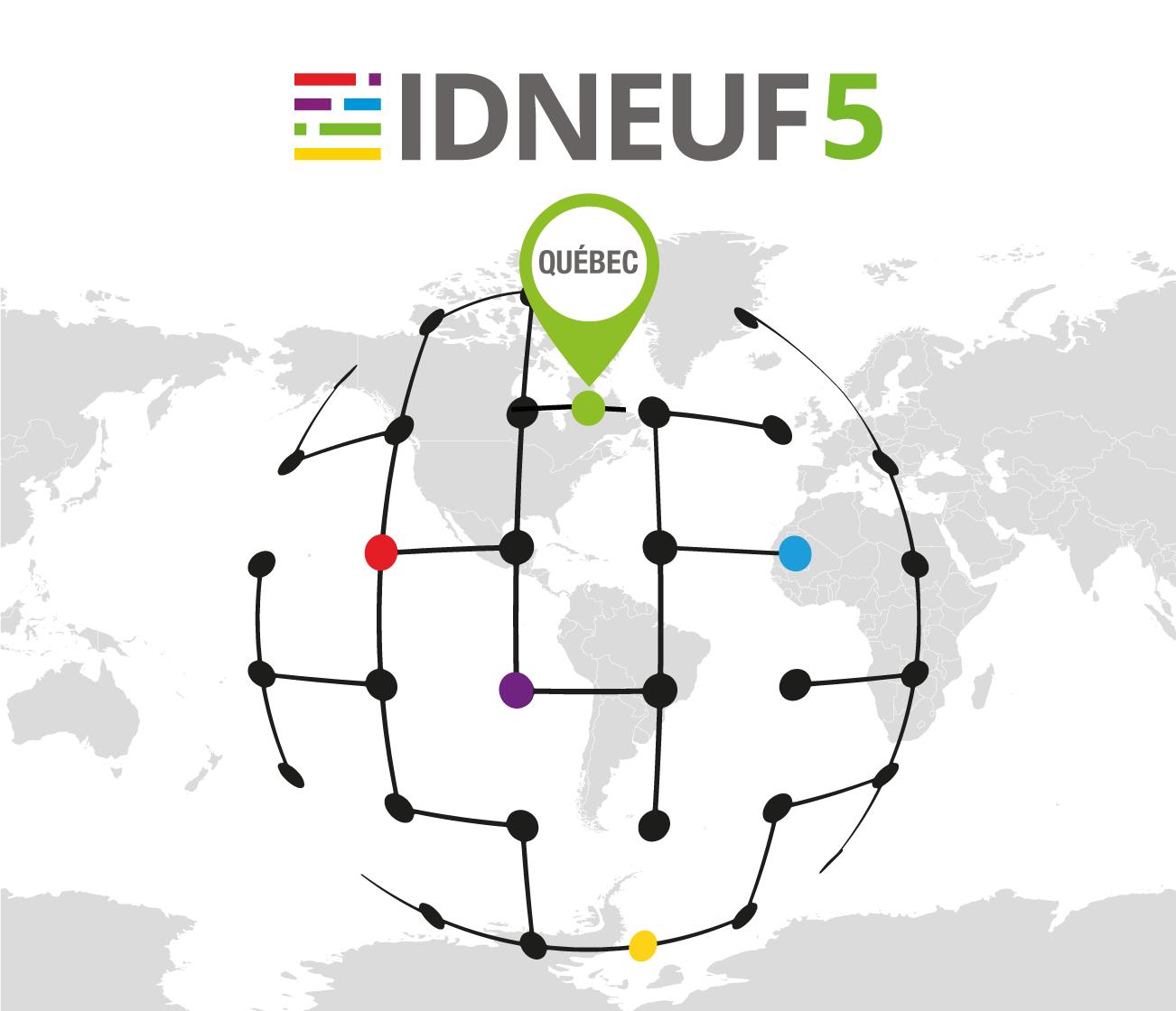 IDNEUF5